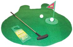 Visit our fun golf gift shop for novelty, joke and gag golf gifts. View our unique executive and corporate golf gifts and prizes. Enjoy our golf jokes Golf With Friends, Sudoku, Golf Gifts, Poker Table, Fun Games, Fun Workouts, Your Favorite, Kids Rugs, Holiday Decor