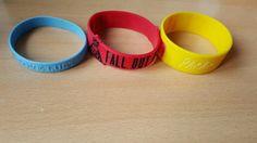 Groupe bracelet