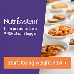 Friday Fit Club: My FIrst Compliment since starting @Nutrisystem  #NSNation #Health #ad