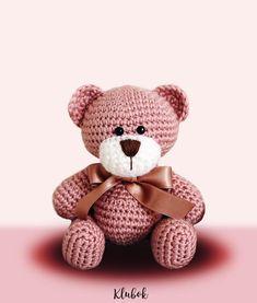 # # # # # #weamiguru # # #knittingtoys #knitting #knittingtoy # # #handmadetoy # # # # # #handmadedoll #crochet #crochettoys #crochetforbaby #knittoy #crochetaddict #amigurumis #amigurumi #weamiguru #craftastherapy #etsylatvija