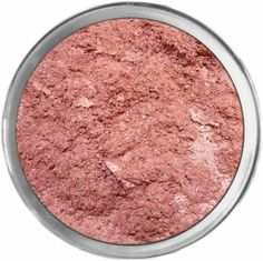 Bear Hug Loose Powder Mineral Shimmer Multi Use Eyes Face Color Makeup Bare Earth Pigment Minerals Make Up Cosmetics By MAD Minerals Cruelty Free - 10 Gram Sized Sifter Jar. ♥ Made with Love ♥ Bear Hug ~ Medium mauve brown shimmer. Ingredients: ► mica ► titanium dioxide ► tin dioxide ► iron oxides. Packaged in a tamper sealed 10 gram sized sifter jar that holds 2.5 - 4 grams mineral powder. SAFE INGREDIENTS -NO ANIMAL TESTING - NO CHEMICALS - NO FILLERS - NO BISMUTH OXYCHLORIDE - NO TALC…