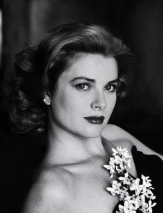 It is rumored that Grace Kelly's marriage to Rainier III, Prince of Monaco, was arranged by the Illuminati. Description from pinterest.com. I searched for this on bing.com/images