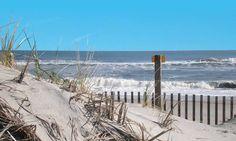 MOVIES ON THE BEACH — Ocean City beach at 27th Street, 8:30 p.m.   | #Google+