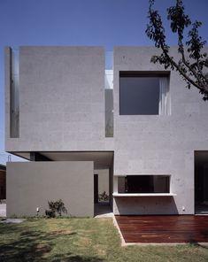 Interior Design Architecture Firms Chicago Architectural Designer ArchitectureInterior