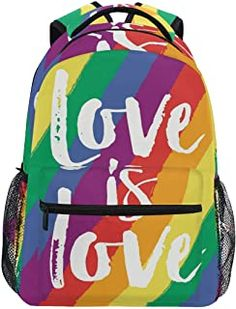 Mochilas Mujer Casual Originales 2021 The Originals, Small Backpack, Urban, Get Well Soon, Women