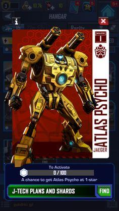 Pacific Rim Jaeger, Iron Man Suit, Atlas, Just Kidding, Storyboard, Techno, Cyber, Robots, Pet Memes