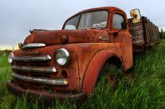 vintage-abandoned-fargo-truck-2
