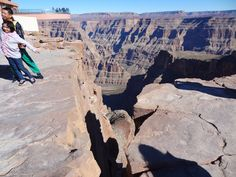 U.S.A - ARIZONA - Grand Canyon Grand Canyon, Arizona, Nature, Travel, Flagstaff Arizona, Voyage, Viajes, Grand Canyon National Park, Traveling