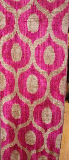 silk velvet fabric,handmade fabric