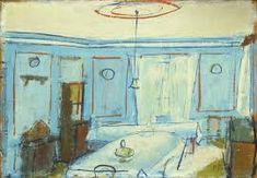 albert pfister künstler - Google-Suche Google, Painting, Art, Switzerland, Painting Art, Art Background, Kunst, Paintings, Performing Arts