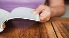 書くスキルが上達する鍵となるのは「読むスキル」です。ちょっと変わった5つの方...