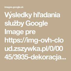 Výsledky hľadania služby Google Image pre https://img-ovh-cloud.zszywka.pl/0/0045/3935-dekoracja--imitacja-kominka.jpg