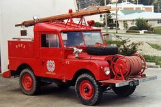 Fire Engine Land Rover ════════════════════════════ http://www.alittlemarket.com/boutique/gaby_feerie-132444.html ☞ Gαвy-Féerιe ѕυr ALιттleMαrĸeт   https://www.etsy.com/shop/frenchjewelryvintage?ref=l2-shopheader-name ☞ FrenchJewelryVintage on Etsy http://gabyfeeriefr.tumblr.com/archive ☞ Bijoux / Jewelry sur Tumblr