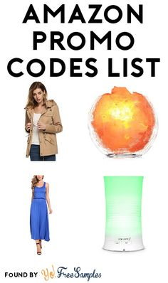 Amazon Promo Codes List: Aicok Sous Vide Cooker, Vacuum Storage Bags With Pump, 2 Outdoor Solar Wall Lights & More - March 29th 2018