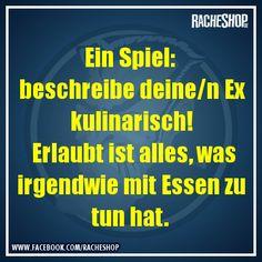 Rote Beete. #Spruch #Witz #fun #geklautbeiracheshop #Racheshop