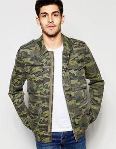 Man fashionable style shop | Daily runway inspiration look | Balmain | Curated fashion menswear | Trendy mensfashion | Style advice