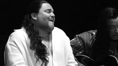"Jimmy Fallon & Jack Black Recreate ""More Than Words"" Music Video- this is just funny and better than I expected"