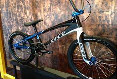 Bmx Bicycle, Bmx Bikes, Cool Bikes, Motorcycles, Bmx Racing, World Of Sports, My Ride, Snowboarding, Biking