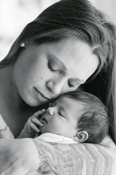 Couple Photos, Couples, Baby, Newborn Photos, Little Princess, Photographers, Nice Asses, Couple Shots, Couple Photography