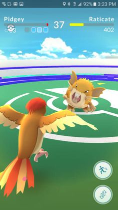 In a new interview with the Wall Street Journal, Pokemon Go creator John Hanke shared his plans for trading, battling and generation 2 Pokemon. #Battling #PokemonGo #PokemonGoNews #Trading #Updates #VideoGames