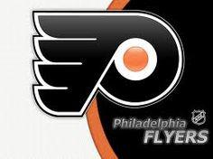Flyers Love