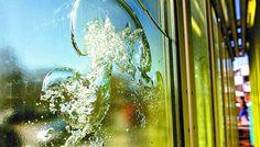 fachada-agua-algas-produce energía-1