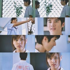 Crazy Little Thing Called Love (2010) #movie #thai