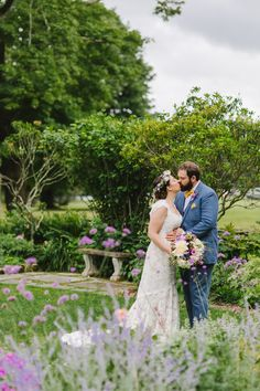 Farm Wedding, Garden Wedding, Wedding Day, Mount Hope Farm, Wedding Styles, Wedding Photos, Bohemian Wedding Inspiration, Greenhouse Wedding, Summer Wedding Colors