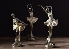 Beauty Woman Dancing Ballet Desktop Decoration Figurine Decor Collectible, View Dancing Ballet Figurine Decor , ANLUNOB Product Details from Wuhan Anlunob Home Decor Co., Ltd. on Alibaba.com