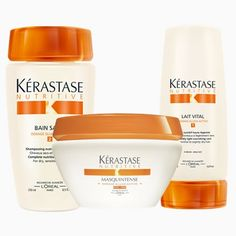 1000 images about perfect products kerastase on for Kerastase bain miroir shine revealing shampoo