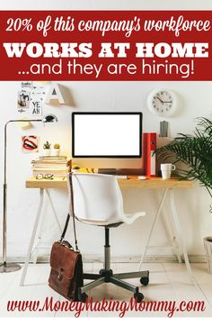 Parexel Work at Home Jobs - learn more about this company and the work at home jobs they hire for. This could be your new career path. MoneyMakingMommy.com
