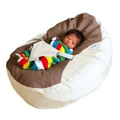Baby Bean Bag Chair Review Revealing Cheapest To Buy On Sale Up