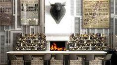 Image result for iberica restaurant