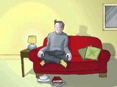 Depresyon Neye Benzer?