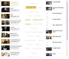 Quem pode levar o Oscar 2013.