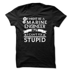 MARINE ENGINEER T Shirts, Hoodie. Shopping Online Now ==►…