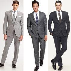 ab42d8a22bed9 Um nó de gravata se realizado com perfeição atraí a atenção de todos à sua  volta, dos homens gera dúvidas sobre a sua autoria, das mulheres grandes  elogios