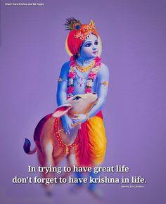 Cute Krishna, Krishna Art, Jai Shree Krishna, Radhe Krishna, Radha Krishna Pictures, Krishna Images, Radha Radha, Lord Krishna Hd Wallpaper, Krishna Quotes