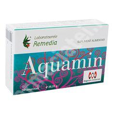 - medicamente recomandate pentru Farmacia Tei