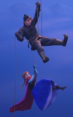 Watch the new trailer for Disney Frozen & see the film in theatres in this Thanksgiving! Frozen Disney, Walt Disney, Disney Love, Disney Magic, Disney Art, Disney Couples, Frozen Love, Frozen And Tangled, Anna Frozen