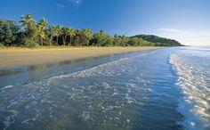 gopnath beach bhavnagar gujarat india