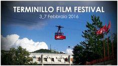 Terminillo Film Festival, la dignità della commedia: intervista al direttore Francesco Apolloni