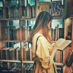 #bookstagram #timelyreader