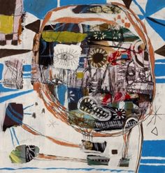 picking by Jesse Reno  new work posted to site every month! jessereno.com