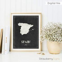 Spain, England, France, Belgium, Mexico, Canada, Israel, Jordan, Greece, Haiti