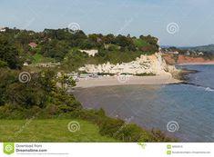 английское побережье - Поиск в Google River, Google, Outdoor, Outdoors, Outdoor Games, The Great Outdoors, Rivers
