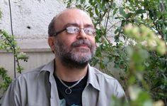 واهه آرمن شاعر و مترجم Vaheh Armen (Poet and translator)