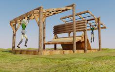 www.toddlschwartz.com #obstacledaddy