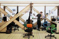 designblok 2015 vitra hub konstantin grcic hack table allstar chair designboom