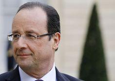 Ipotnews - Prancis dan Jerman harus `mengambil inisiatif` setelah rakyat Inggris memutuskan untuk keluar dari Uni Eropa, demikian penuturan Presiden Prancis, Francois Hollande.< ....